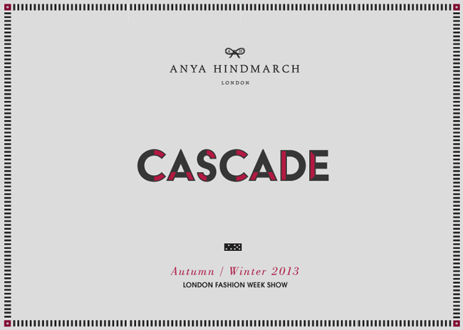 Cascade_2_news_650x464