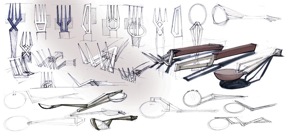 sketching_11_992x464