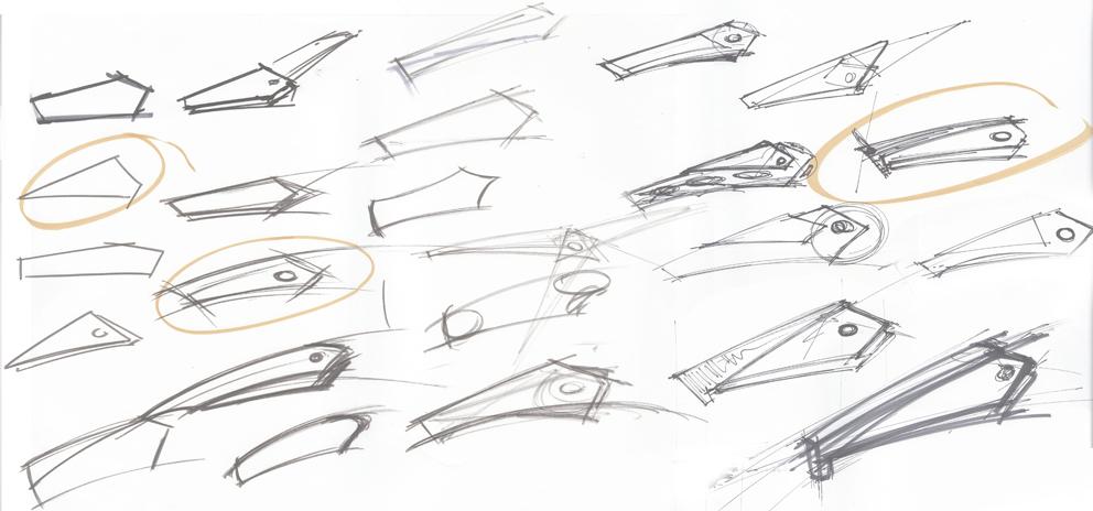 sketching_5_992x464
