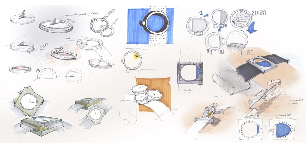 sketching_7_992x464