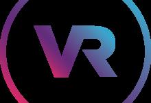 Amaze VR